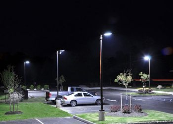 government led lighting